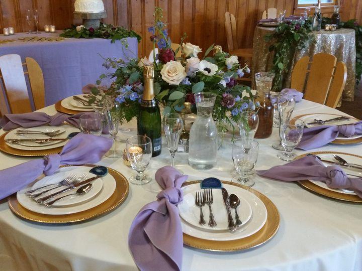 Tmx 20190511 174939 51 776166 159286521761569 Longmont, CO wedding planner