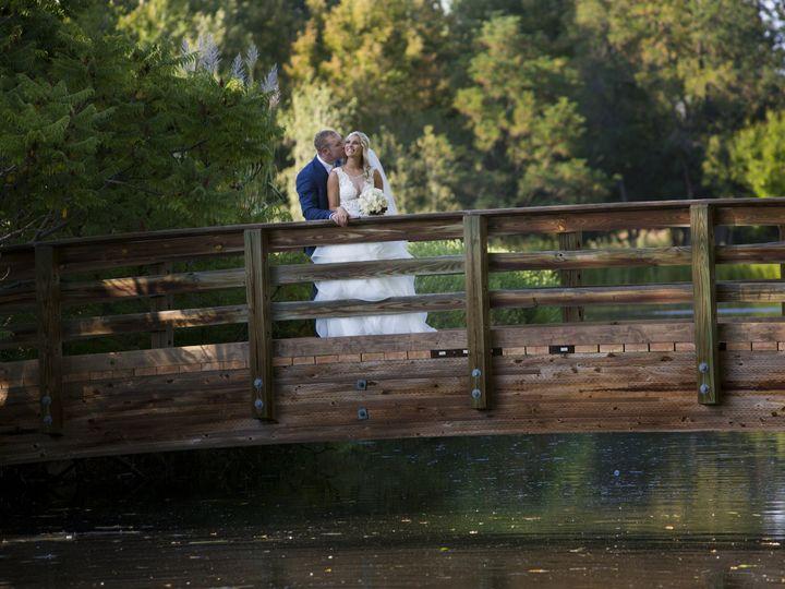 Tmx Alexcoblywedding02 51 776166 Longmont, CO wedding planner