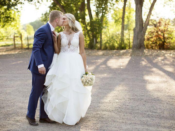 Tmx Alexcoblywedding03 51 776166 Longmont, CO wedding planner