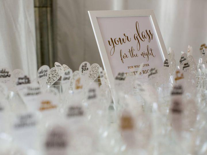 Tmx Alexcoblywedding07 51 776166 Longmont, CO wedding planner