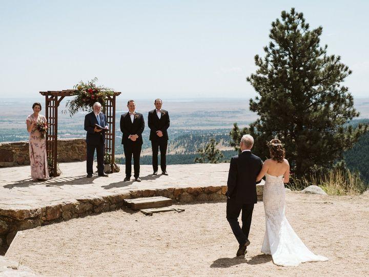 Tmx Anna Alan Sneak Peeks 3 Hi Res 51 776166 159286516949424 Longmont, CO wedding planner