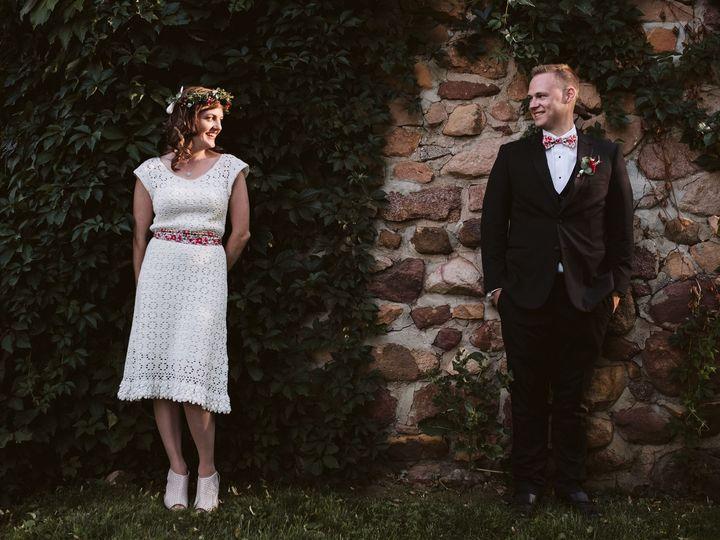 Tmx Anna Alan Sneak Peeks 9 Websize 51 776166 159286518062476 Longmont, CO wedding planner