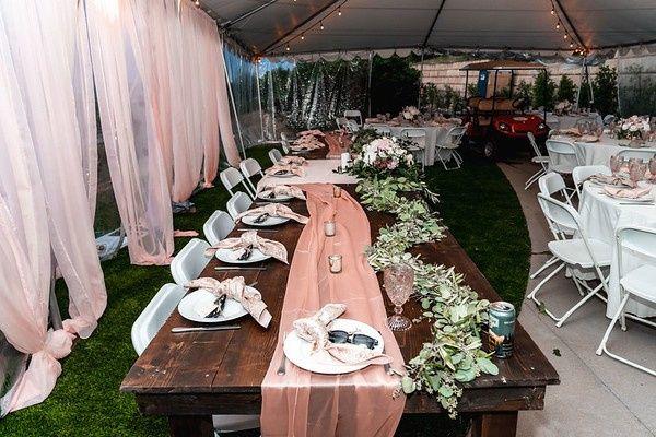 Tmx Head Table 2 51 776166 159286536215794 Longmont, CO wedding planner