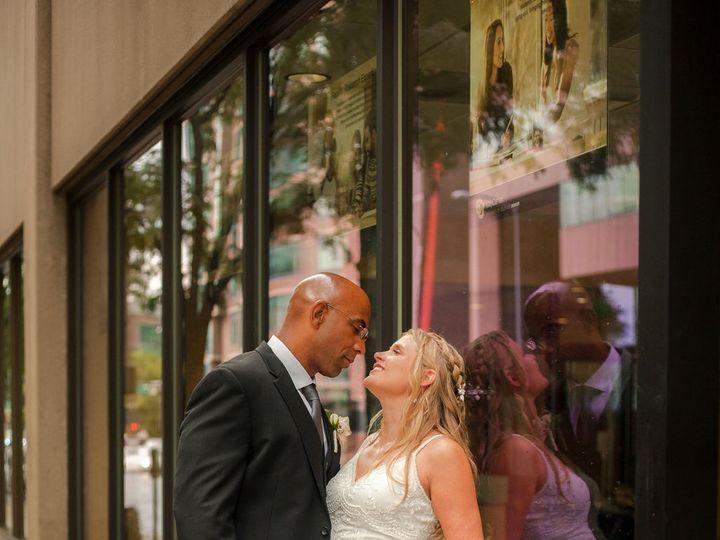 Tmx Willettquicklook1of1 9 51 776166 159286524364042 Longmont, CO wedding planner