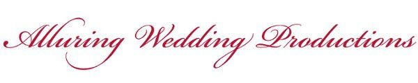 Alluring Wedding Productions