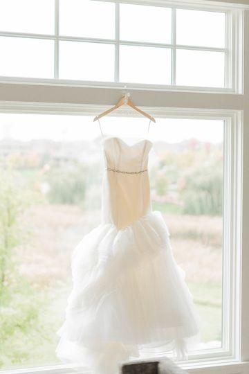 alyson and andrew wedding 4