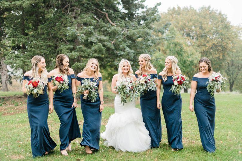 alyson and andrew wedding 17