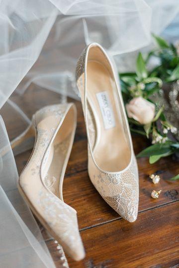 liangyin and zach wedding 4
