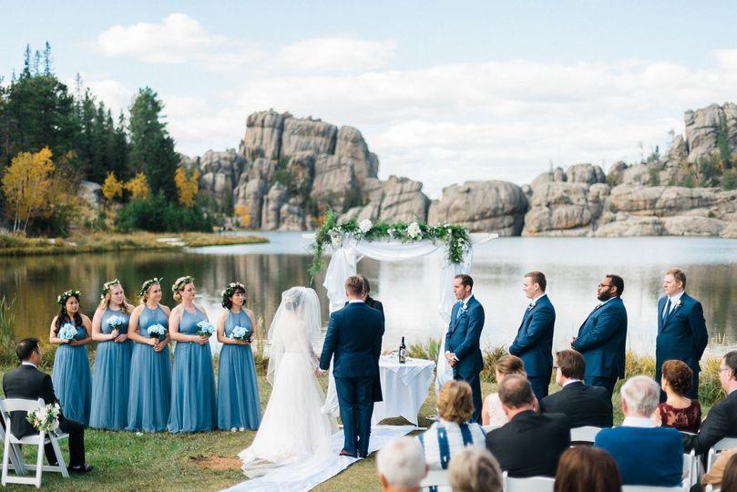 liangyin and zach wedding 15