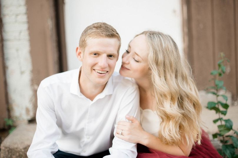 katherine and eric engagement 21