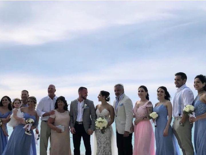 Tmx Img 1139 51 407166 1563392561 Greenwich, CT wedding travel