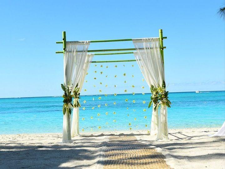 Tmx Img 9587 51 407166 1556215926 Greenwich, CT wedding travel
