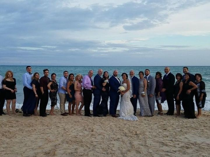 Tmx Img 9589 51 407166 1556215945 Greenwich, CT wedding travel
