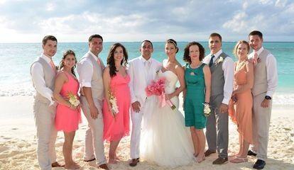 Tmx Img 9689 51 407166 1563392590 Greenwich, CT wedding travel