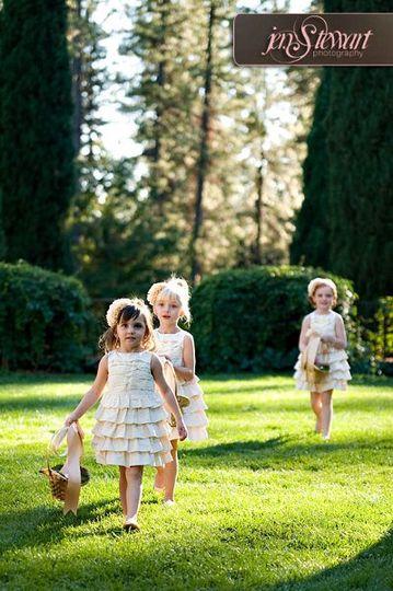 SacramentoWeddingPhotographerJenStewartPhotographyEricksonWedBlog32