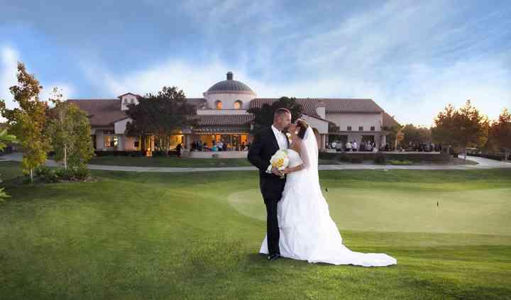 Ventura County by Wedgewood Weddings
