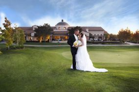 Ventura County by Wedgewood Weddings