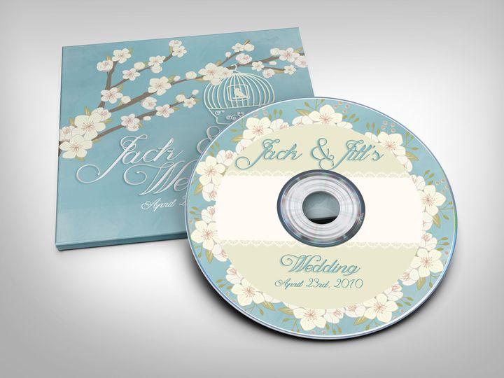 Tmx 1419638948096 Jjwedding Cd Eagle Bend wedding invitation