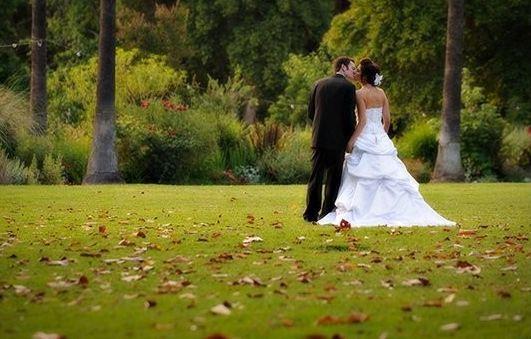 Tmx 1521831036 24ef22e9eafb0298 1521831036 05d38266f4efdb83 1521831030901 8 Ghkk Redlands wedding venue