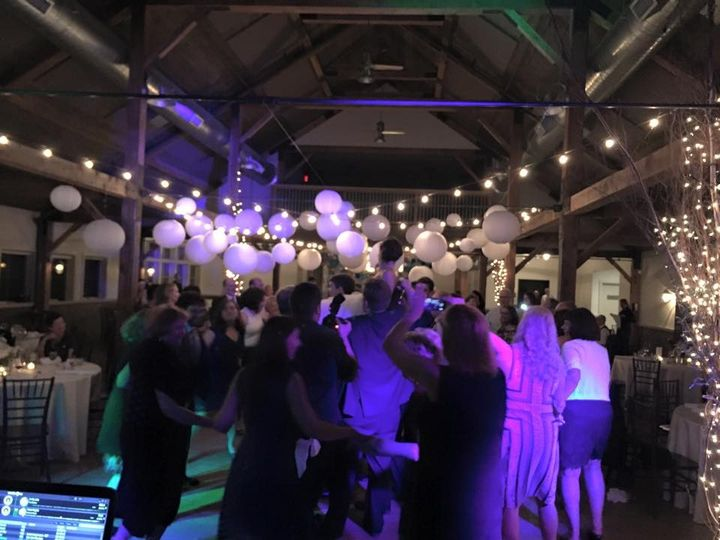 Tmx 1443017540533 Gms 4 Williamstown wedding dj