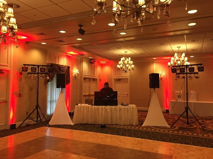 Tmx 1443017578014 Gms 8 Williamstown wedding dj