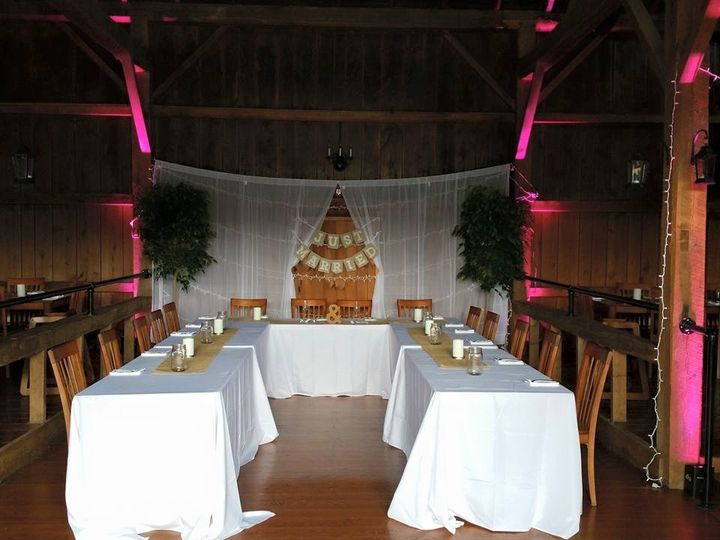 Tmx 1443017583913 Gms 9 Williamstown, VT wedding dj