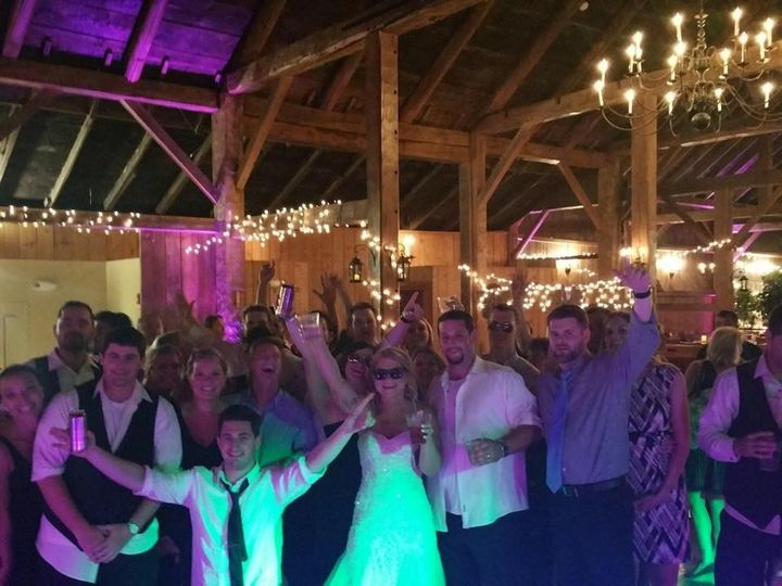 Tmx 1443017591452 Gms 10 Williamstown, VT wedding dj