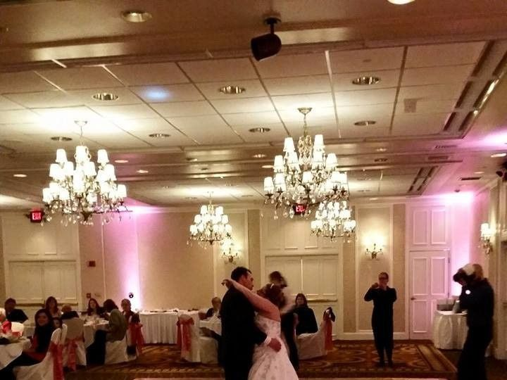 Tmx 1443017604883 Gms 12 Williamstown, VT wedding dj
