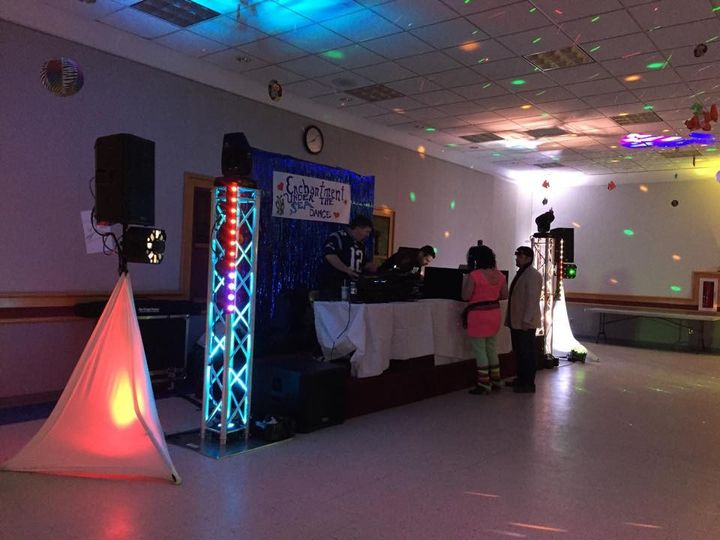 Tmx 1443017611882 Gms 13 Williamstown wedding dj