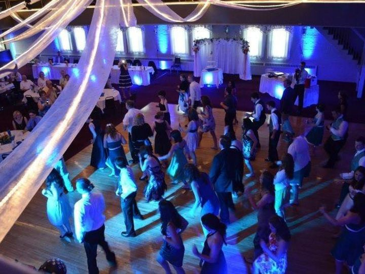Tmx 1443017651880 Gms 18 Williamstown wedding dj