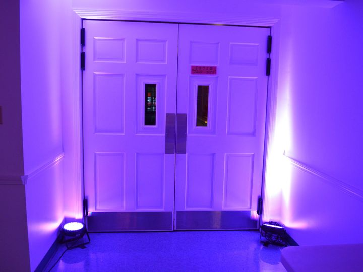 Tmx 1443620108548 Claremont Purple Door Williamstown wedding dj