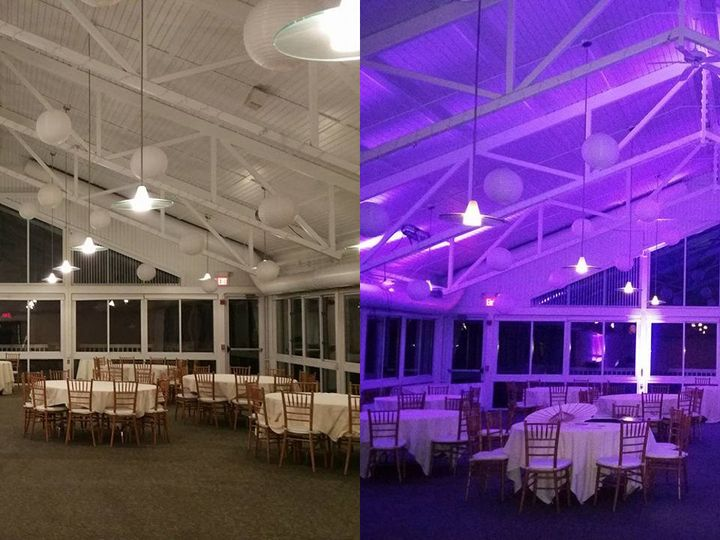 Tmx 1443620353134 Essex Before And After 2015 09 26 Williamstown wedding dj