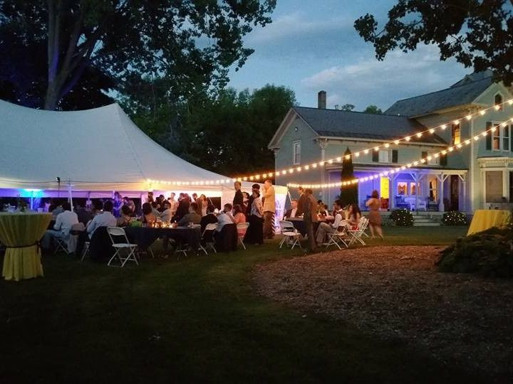 Tmx 1478288548659 1392099110236700844065564913025373883299724n Williamstown, VT wedding dj