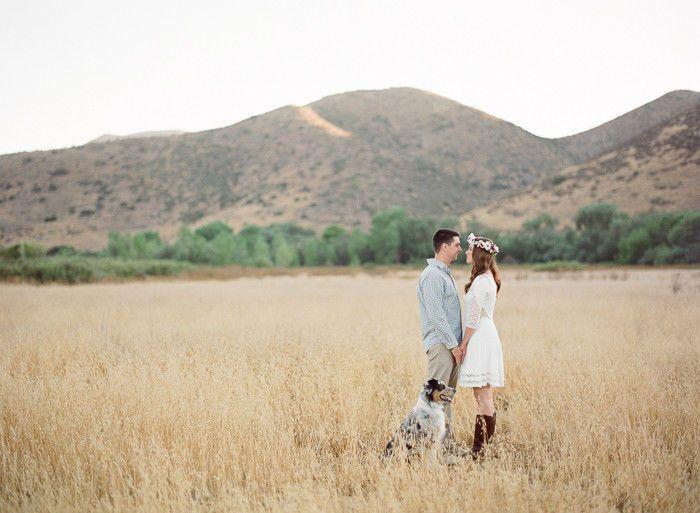 Erica Schneider Photography