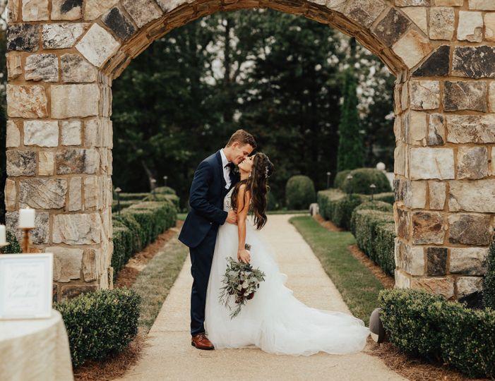 b8fa4af0e0145d58 1516115590 cbf1c0dc19df4afe 1516115559488 26 wedding wed gentu