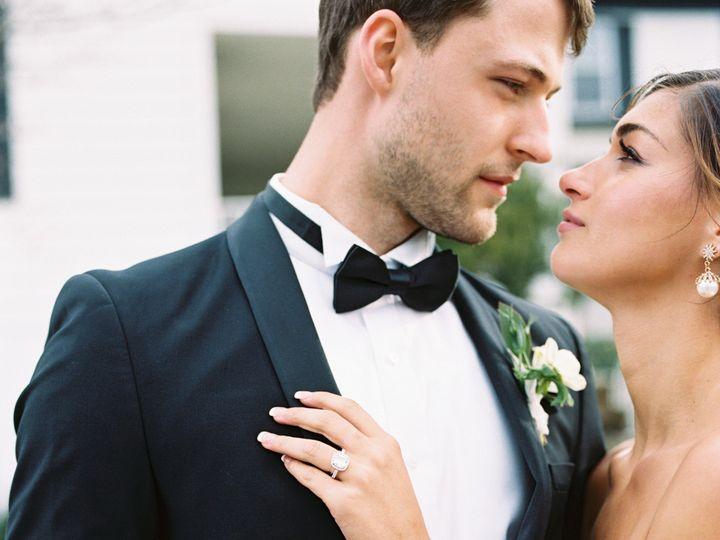 Tmx 190 220 2 51 787166 1566485068  wedding dress