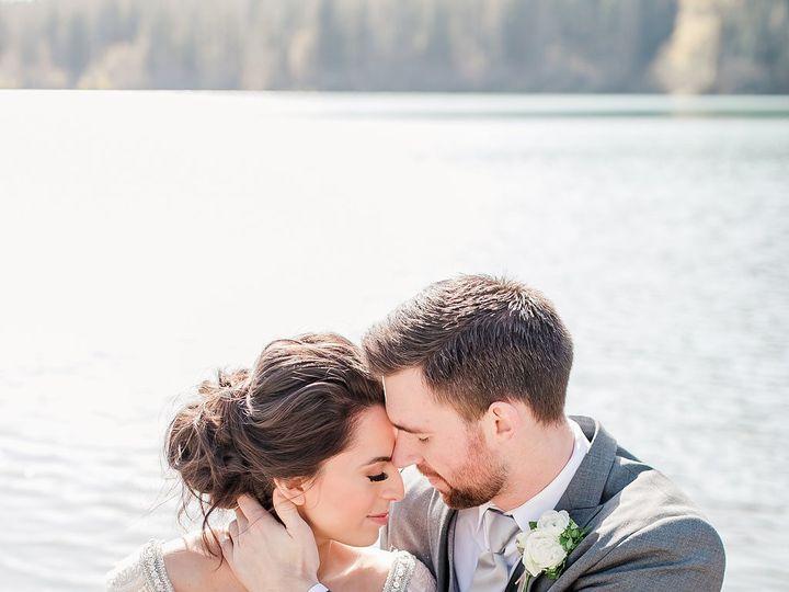 Tmx 67 51 787166 1566570943  wedding dress