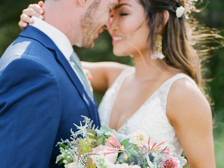 Tmx Bear Mountain Inn Wedding 60 1 51 787166 1566570924  wedding dress