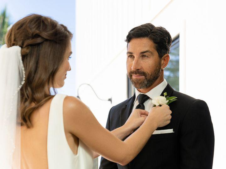 Tmx Generation Tux 10 51 787166 161305601268185 Louisville, KY wedding dress