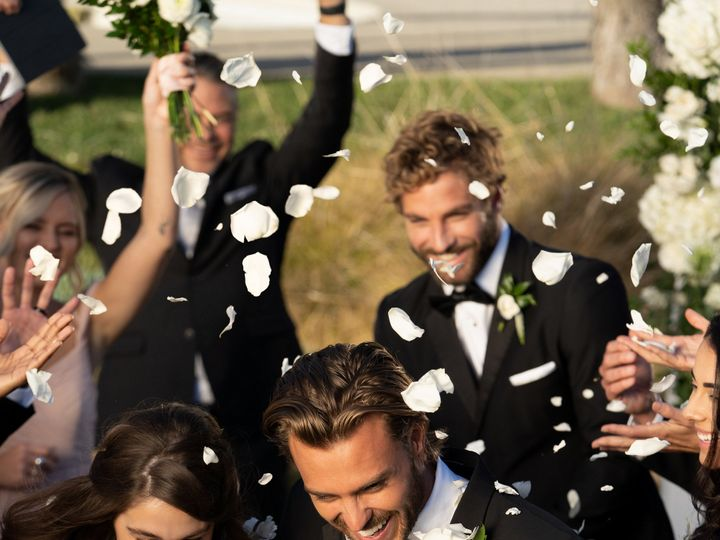 Tmx Generation Tux 13 51 787166 161305601296181 Louisville, KY wedding dress