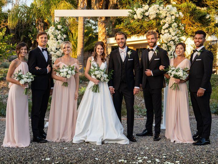 Tmx Generation Tux 14 51 787166 161305602214375 Louisville, KY wedding dress