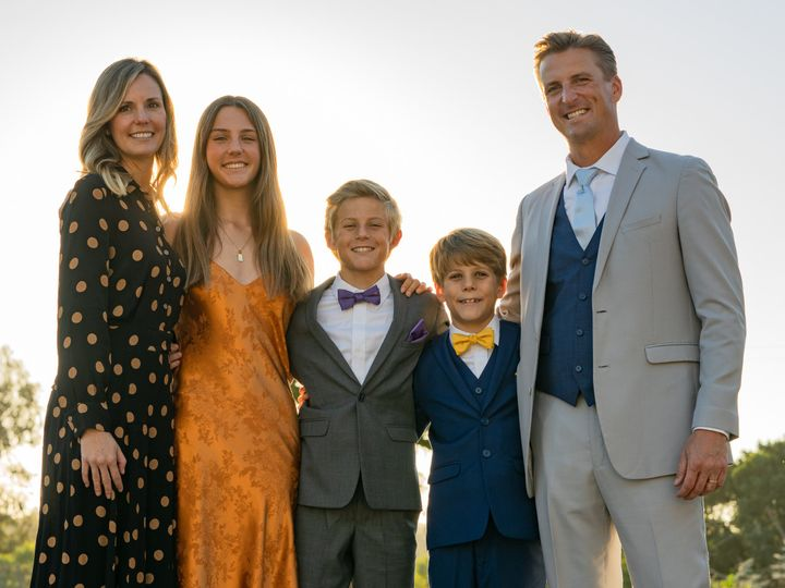 Tmx Generation Tux 15 51 787166 161305602338866 Louisville, KY wedding dress