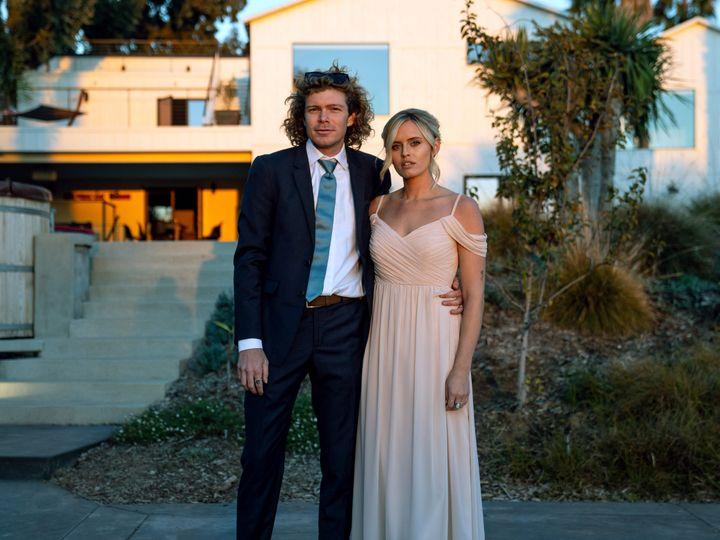 Tmx Generation Tux 19 51 787166 161305666975264 Louisville, KY wedding dress