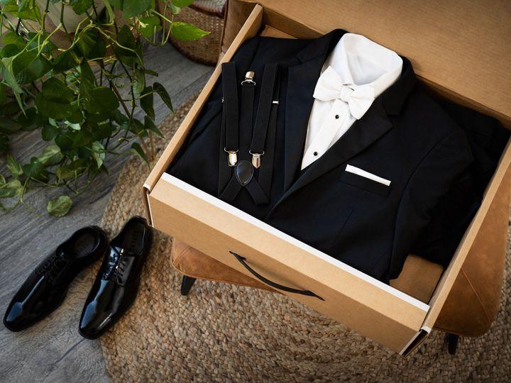Tmx Generation Tux 6 51 787166 161305600399658 Louisville, KY wedding dress