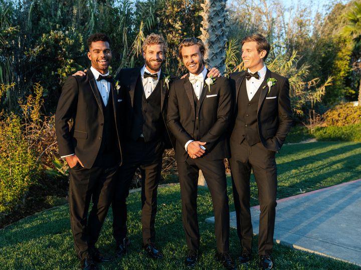 Tmx Generation Tux 7 51 787166 161305600858055 Louisville, KY wedding dress