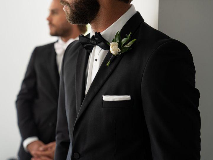 Tmx Generation Tux 8 51 787166 161305600079871 Louisville, KY wedding dress