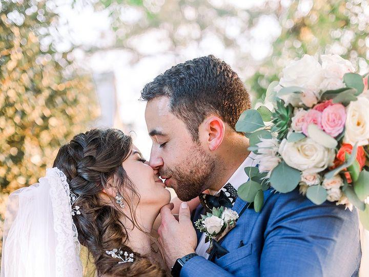 Tmx Tori And Edwin387 51 787166 1566569555  wedding dress