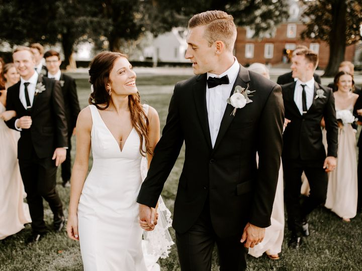 Tmx Werth 2043 51 787166 1566485902  wedding dress