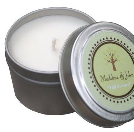 custom event travel tin soy candle favors1