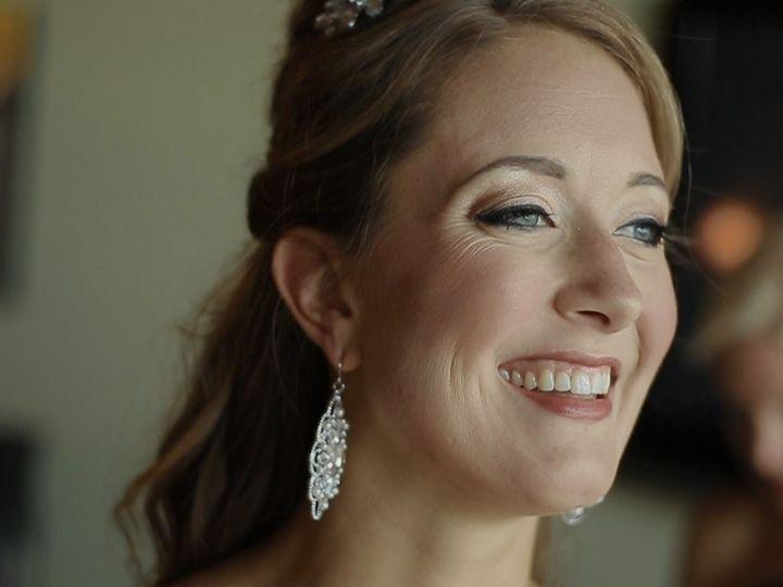 Tmx 1456007403332 Image6 Racine wedding videography